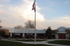 Penncrest High School