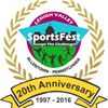 Lehigh Valley SportsFest
