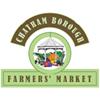 Chatham Borough Farmers' Market