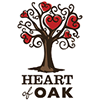 Heart of Oak Pub