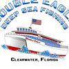 Double Eagle Deep Sea Fishing