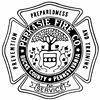 Perkasie Fire Hall