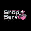 Flamingo Shop Serv