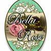 Bella Rose Day Spa & Salon