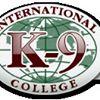 International K-9 College Inc.