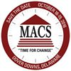 Middle Atlantic College Stores (MACS)