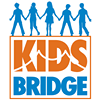Kidsbridge Tolerance Center