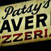 Patsy's Tavern