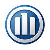 Allianz Careers
