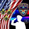 Kinnelon Police Department
