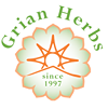 Grian Herbs Apothecary