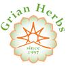 Grian Herbs Apothecary