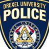 Drexel University Police Department