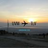 UVM Hillel