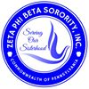 Zeta Phi Beta Sorority, Inc., Commonwealth of PA