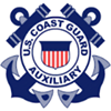 Flotilla 54 USCG Auxiliary Delray - Boynton Beach