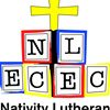 Nativity Lutheran Early Childhood Education Center