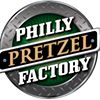 Philly Pretzel Factory Haddon Heights, NJ