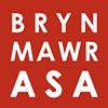 Bryn Mawr ASA