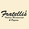 Fratellis Restaurant & Pizzeria