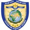 NESA Center for Strategic Studies