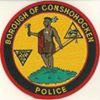 Conshohocken Police Department