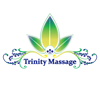 Trinity Massage Haven LLC