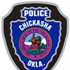 Chickasha Police Department