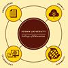 Rowan University College of Education