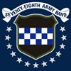 78th Army Band