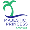 Majestic Princess Cruises