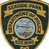 Seaside Park Police Department