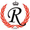 Rutgers University Association of International Relations
