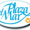 Plaza del Mar