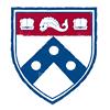 Penn Residential