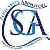Penn State Abington SGA