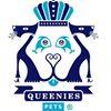 Queenie's Pets