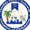 Pinellas Park Gateway Chamber of Commerce