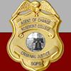 Rosemont College Criminal Justice- Homeland Security Program