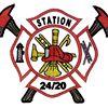 Plumsteadville Volunteer Fire Company
