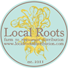 Local Roots: All Florida All Year