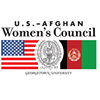 U.S.- Afghan Women's Council