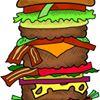 Spencer ETA Burger
