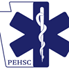 Pennsylvania Emergency Health Services Council (PEHSC)