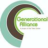 Generational Alliance