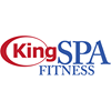 KING SPA & Fitness