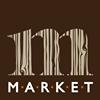 Market at the Fareway