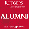 Rutgers School of Social Work Alumni