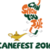 Canefest