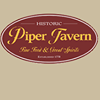 Historic Piper Tavern